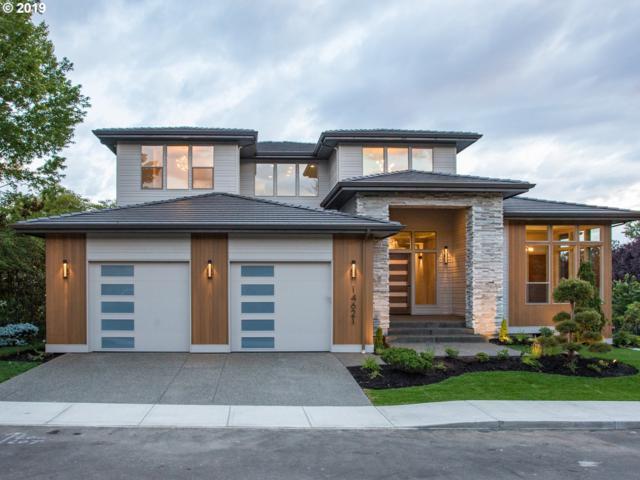 14621 SE Rivershore Dr, Vancouver, WA 98683 (MLS #19451064) :: Premiere Property Group LLC