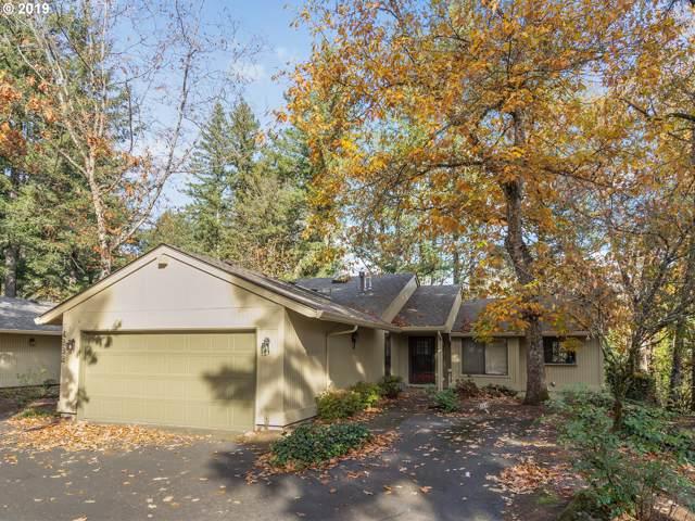 4282 Woodside Cir, Lake Oswego, OR 97035 (MLS #19451204) :: Change Realty