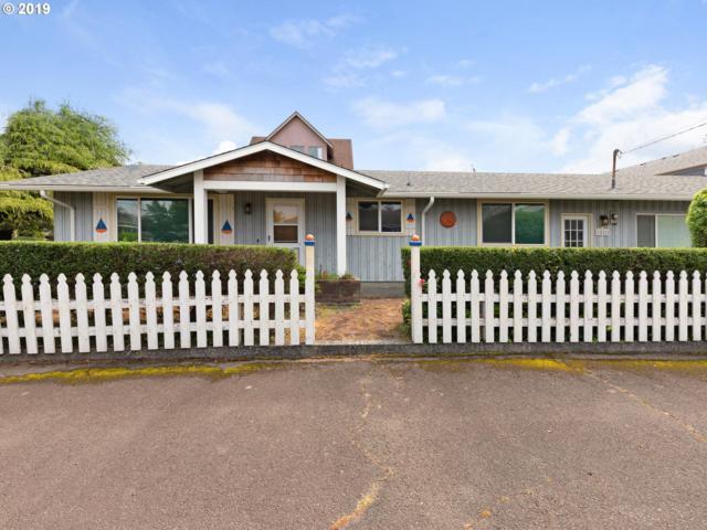 1821 S Edgewood St, Seaside, OR 97138 (MLS #19451331) :: Townsend Jarvis Group Real Estate