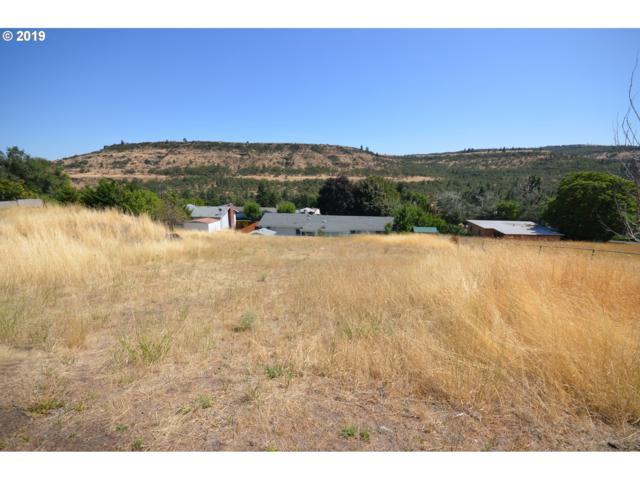 Margaret St, The Dalles, OR 97058 (MLS #19451543) :: McKillion Real Estate Group