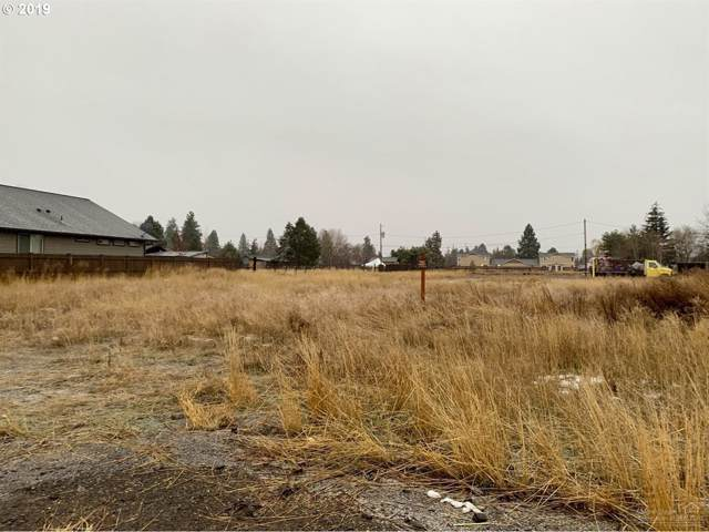 61654 Daly Estates Dr, Bend, OR 97702 (MLS #19451860) :: Piece of PDX Team
