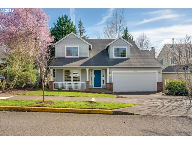 14942 SE Stanhope Rd, Clackamas, OR 97015 (MLS #19452008) :: Matin Real Estate Group