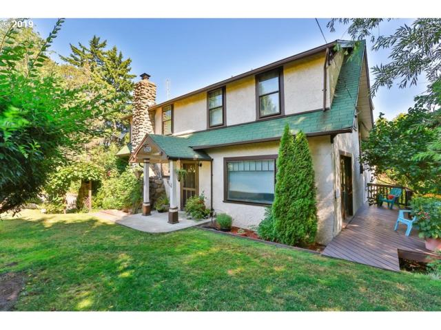 2250 W Sherman Ave, Hood River, OR 97031 (MLS #19452833) :: Cano Real Estate
