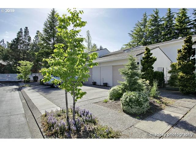 3218 NE 29TH St, Gresham, OR 97030 (MLS #19452953) :: Matin Real Estate Group