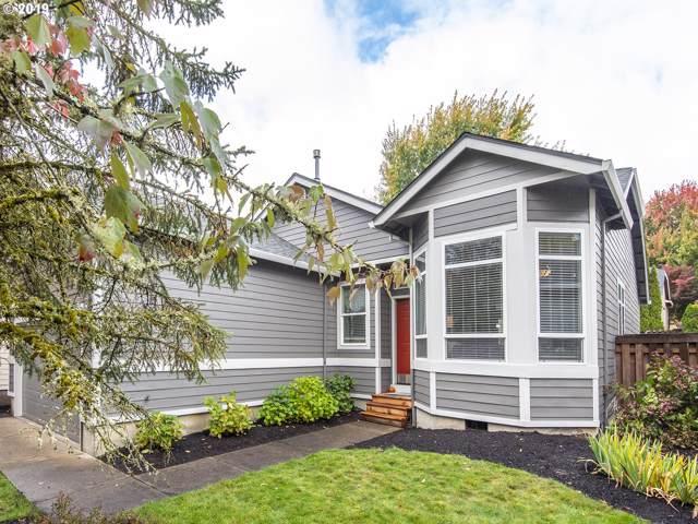 23893 SW Golden Pond Ter, Sherwood, OR 97140 (MLS #19453273) :: Skoro International Real Estate Group LLC