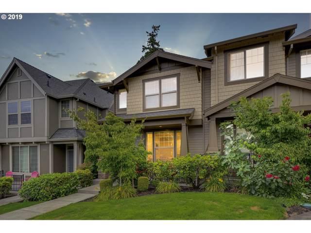 11950 SW Horizon Blvd, Beaverton, OR 97007 (MLS #19453790) :: Change Realty