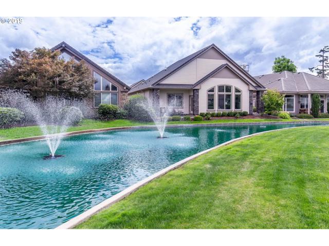 3262 Lake Wood Dr, Eugene, OR 97408 (MLS #19454350) :: Fox Real Estate Group