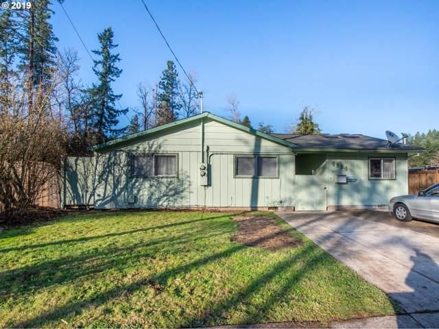 4994 Center  Way, Eugene, OR 97403 (MLS #19454910) :: The Lynne Gately Team