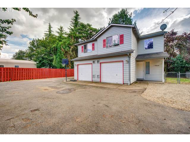 15608 SE Stark St, Portland, OR 97233 (MLS #19455191) :: Fox Real Estate Group