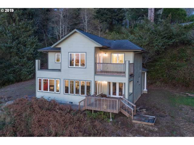 37025 Brooten Hill Rd, Pacific City, OR 97135 (MLS #19455295) :: R&R Properties of Eugene LLC