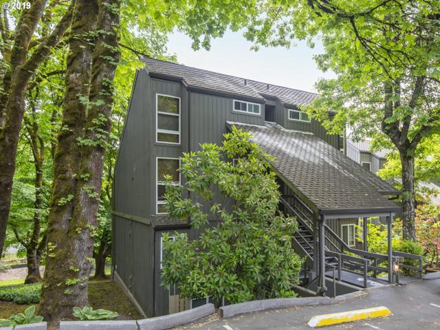 100 Kerr Pkwy #6, Lake Oswego, OR 97035 (MLS #19455552) :: R&R Properties of Eugene LLC