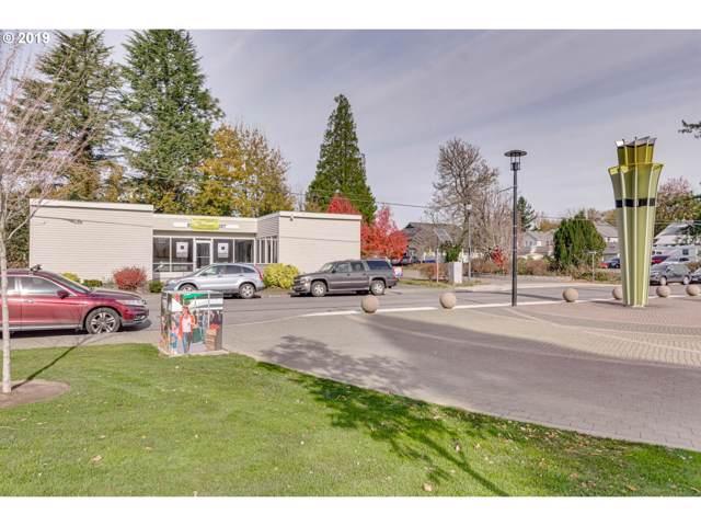 333 NE 3RD St, Gresham, OR 97030 (MLS #19455587) :: Change Realty