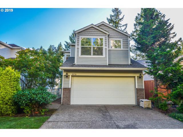15770 SW Cherrywood Ln, Portland, OR 97224 (MLS #19455936) :: Change Realty