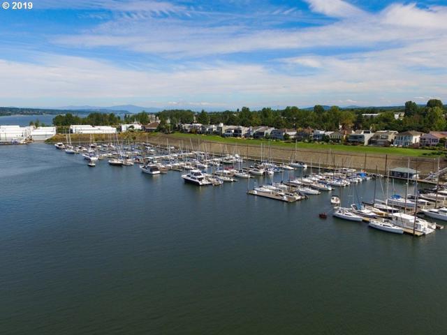 195 N Lotus Beach Dr, Portland, OR 97217 (MLS #19456011) :: Lucido Global Portland Vancouver