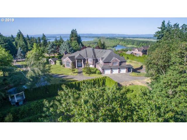 4500 NW 118TH Cir, Vancouver, WA 98685 (MLS #19456029) :: Stellar Realty Northwest
