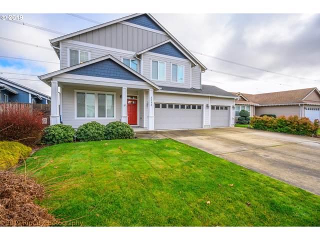 2292 Nicola Ln, Longview, WA 98632 (MLS #19456226) :: Premiere Property Group LLC