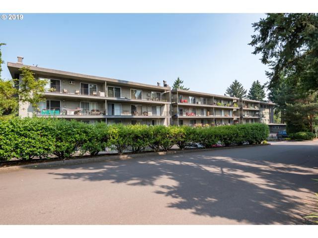 200 Burnham Rd #403, Lake Oswego, OR 97034 (MLS #19456334) :: Brantley Christianson Real Estate