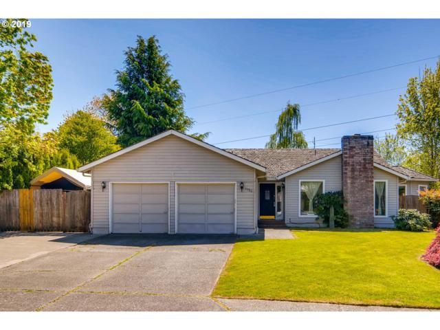 5380 NW Pondosa Dr, Portland, OR 97229 (MLS #19457445) :: Cano Real Estate