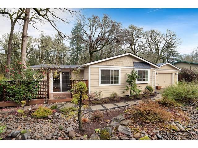 20044 White Cloud Cir, West Linn, OR 97068 (MLS #19457579) :: Cano Real Estate