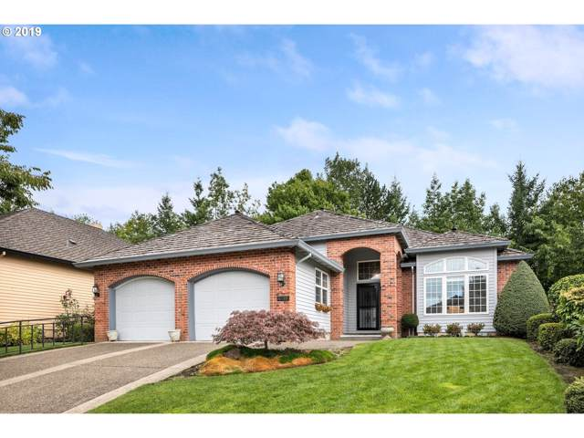 4308 NW Tamoshanter Way, Portland, OR 97210 (MLS #19458215) :: Next Home Realty Connection