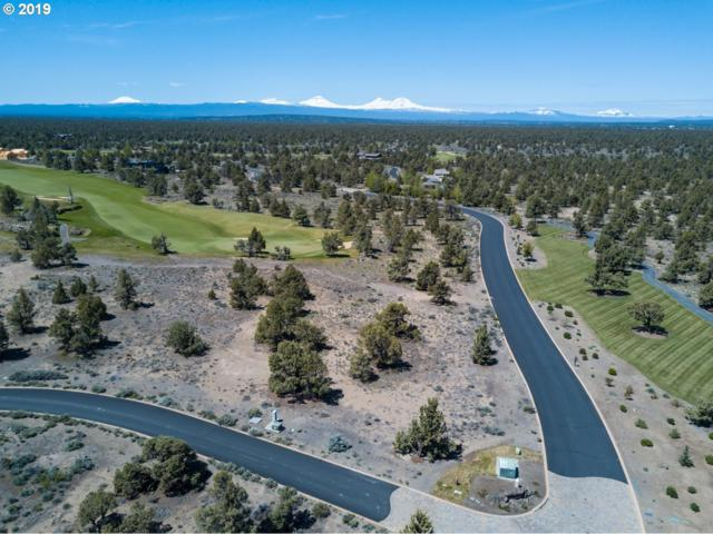 22913 Canyon View Loop, Bend, OR 97701 (MLS #19458517) :: Song Real Estate