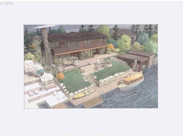 16931 Maple Cir, Lake Oswego, OR 97034 (MLS #19458518) :: Premiere Property Group LLC