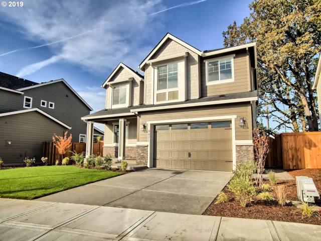 9671 SW Ridge Dr, Beaverton, OR 97007 (MLS #19458690) :: McKillion Real Estate Group