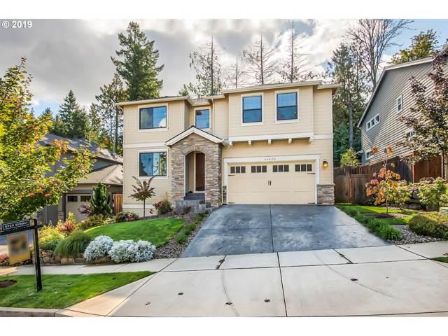 16620 SW Moonstone Ln, Beaverton, OR 97007 (MLS #19458835) :: Lucido Global Portland Vancouver