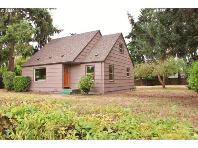 2580 Gilham Rd, Eugene, OR 97408 (MLS #19458961) :: Team Zebrowski