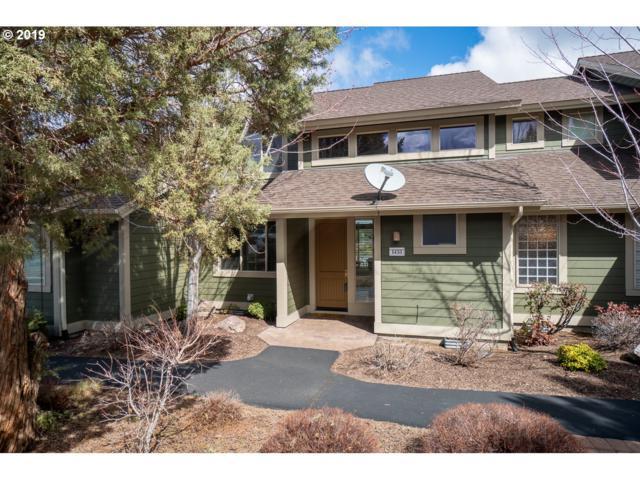1418 Highland View Loop, Redmond, OR 97756 (MLS #19459236) :: Song Real Estate