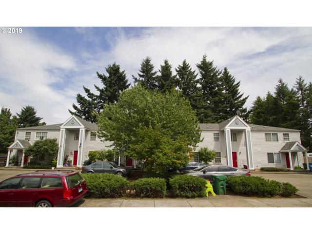 133 Green Ln, Eugene, OR 97404 (MLS #19459283) :: Change Realty