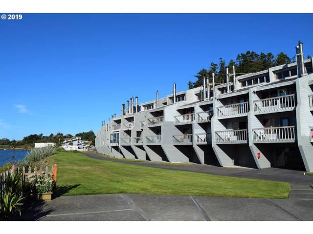 94304 Wedderburn Lp Rd #447, Gold Beach, OR 97444 (MLS #19459466) :: Cano Real Estate