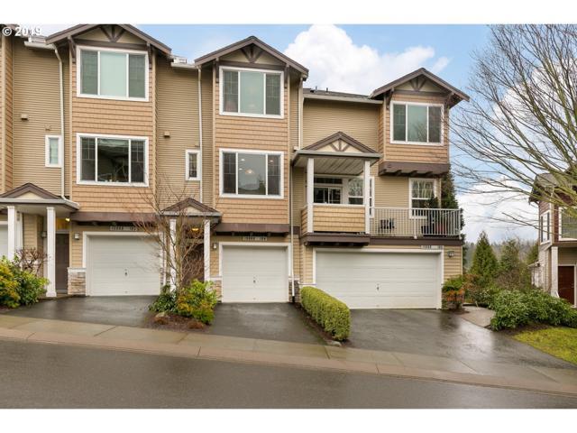 15060 SW Warbler Way #104, Beaverton, OR 97007 (MLS #19459565) :: Homehelper Consultants
