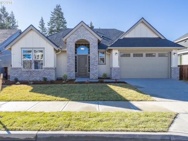 4709 S 19TH St, Ridgefield, WA 98642 (MLS #19459574) :: Fox Real Estate Group