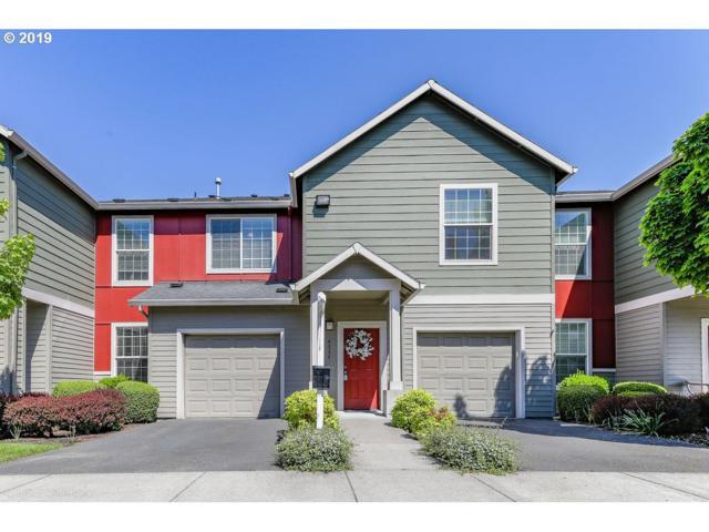 4534 SW 11TH St, Gresham, OR 97080 (MLS #19459689) :: TLK Group Properties