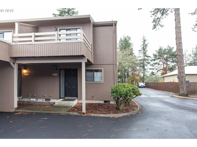 10199 SW Denney Rd, Beaverton, OR 97008 (MLS #19459803) :: Realty Edge