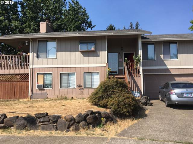 507 Holveck Ct, Newberg, OR 97132 (MLS #19459822) :: The Galand Haas Real Estate Team