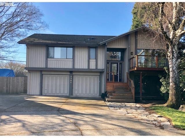 2784 Elysium Ave, Eugene, OR 97401 (MLS #19459969) :: Song Real Estate