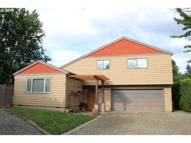 13950 SE 114TH Ct, Clackamas, OR 97015 (MLS #19460028) :: The Lynne Gately Team