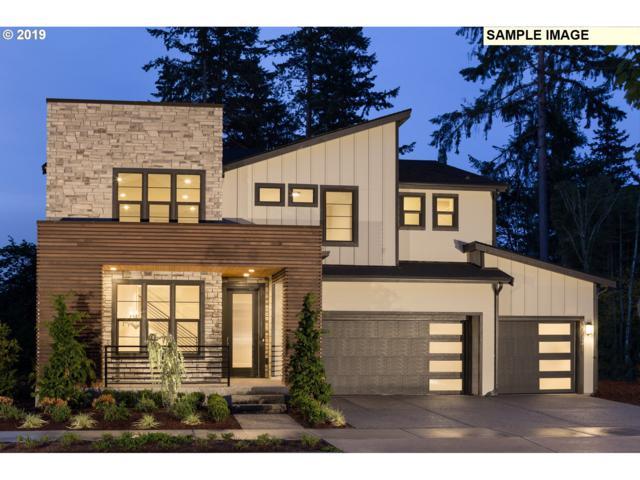 12123 NW Hiller Ln L124, Portland, OR 97229 (MLS #19460390) :: Premiere Property Group LLC