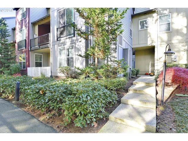 1906 NE Cadbury Ave #210, Hillsboro, OR 97006 (MLS #19460991) :: Premiere Property Group LLC