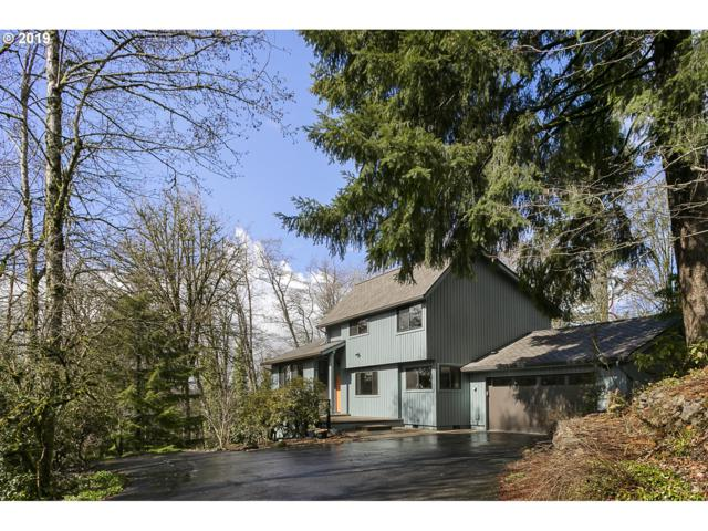 6061 SW Taylor St, Portland, OR 97221 (MLS #19461240) :: Cano Real Estate