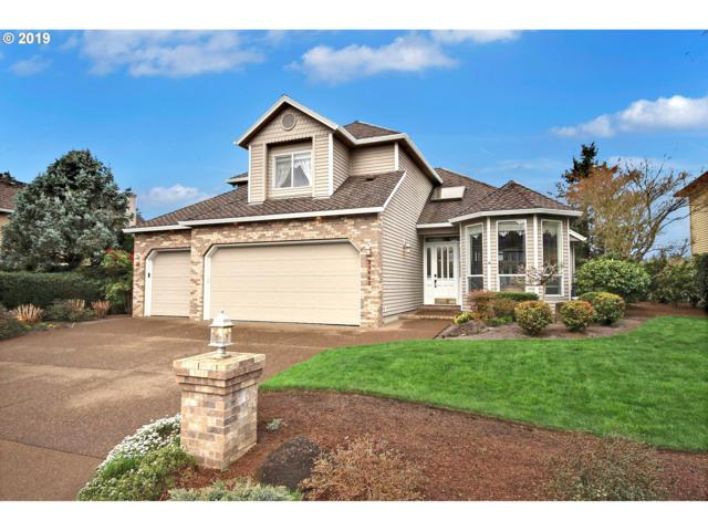 31062 SW Country View Ln, Wilsonville, OR 97070 (MLS #19461412) :: Change Realty