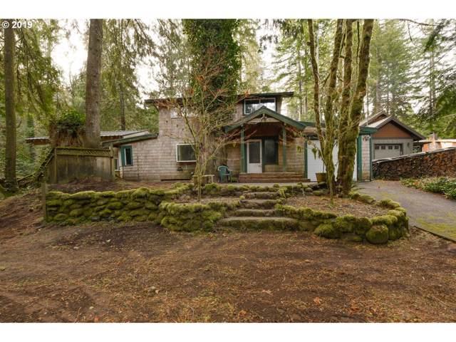 21348 E Country Club Loop, Brightwood, OR 97011 (MLS #19461583) :: Homehelper Consultants