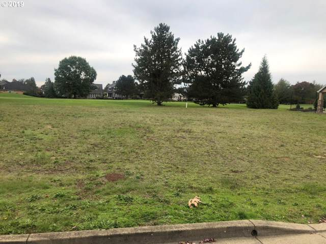 590 Troon Ave, Woodburn, OR 97071 (MLS #19461793) :: Brantley Christianson Real Estate