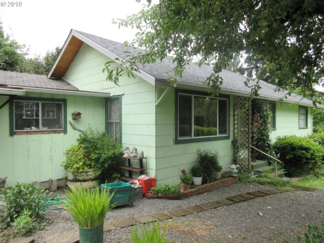 355 S Folsom Ct, Coquille, OR 97423 (MLS #19462306) :: Fox Real Estate Group