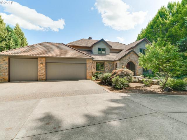 30750 SW Peach Cove Rd, West Linn, OR 97068 (MLS #19462330) :: McKillion Real Estate Group