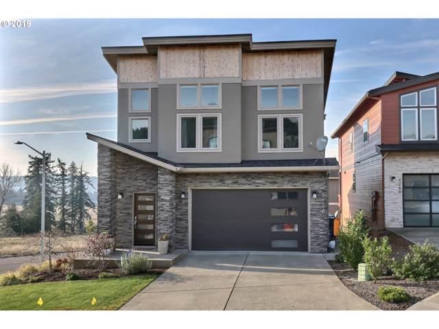 4299 SW Battaglia Pl, Gresham, OR 97080 (MLS #19462380) :: Fox Real Estate Group