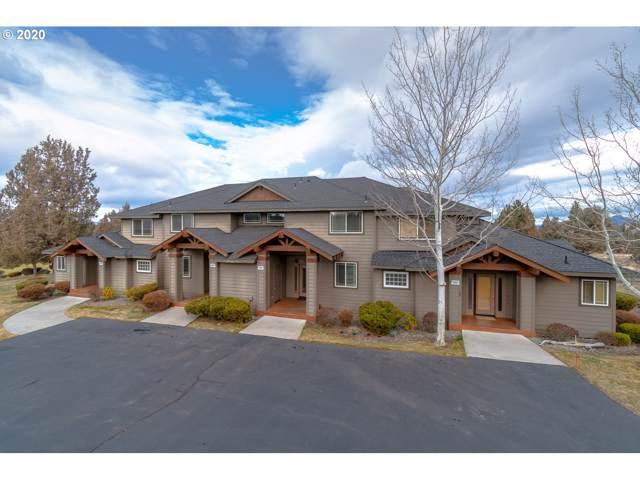 806 Golden Pheasant Dr, Redmond, OR 97756 (MLS #19462797) :: McKillion Real Estate Group
