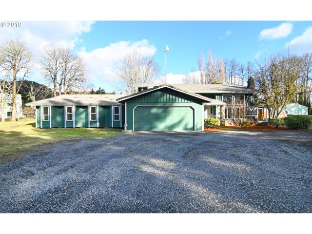 37123 Wheeler Rd, Pleasant Hill, OR 97455 (MLS #19462936) :: R&R Properties of Eugene LLC